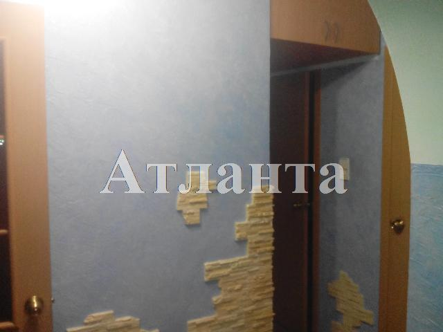 Продается 3-комнатная квартира на ул. Косвенная — 50 000 у.е. (фото №9)
