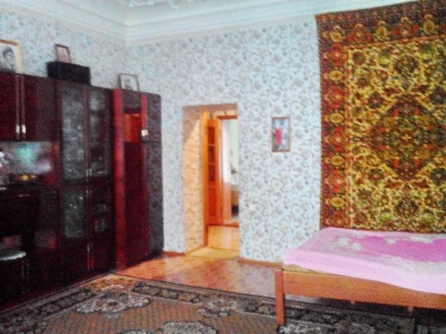 Продается 4-комнатная квартира на ул. Нечипуренко Пер. — 115 000 у.е. (фото №2)