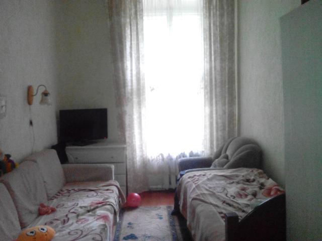 Продается 4-комнатная квартира на ул. Нечипуренко Пер. — 125 000 у.е. (фото №3)