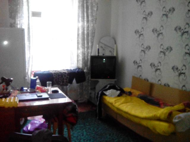 Продается 4-комнатная квартира на ул. Нечипуренко Пер. — 125 000 у.е. (фото №4)