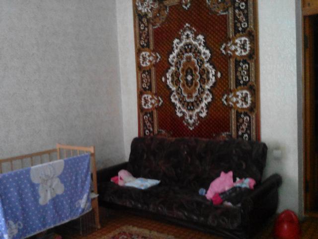 Продается 4-комнатная квартира на ул. Нечипуренко Пер. — 125 000 у.е. (фото №5)