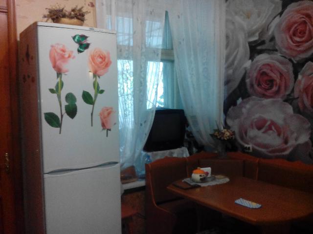 Продается 4-комнатная квартира на ул. Нечипуренко Пер. — 115 000 у.е. (фото №6)