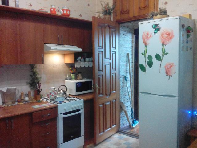 Продается 4-комнатная квартира на ул. Нечипуренко Пер. — 115 000 у.е. (фото №7)