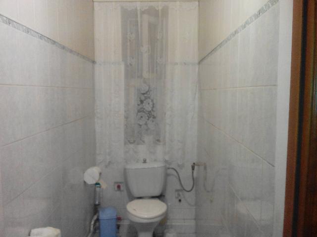 Продается 4-комнатная квартира на ул. Нечипуренко Пер. — 125 000 у.е. (фото №10)