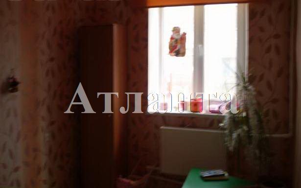 Продается 2-комнатная квартира на ул. Мира — 19 000 у.е.