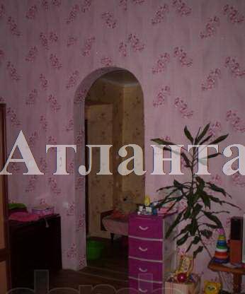 Продается 2-комнатная квартира на ул. Мира — 19 000 у.е. (фото №2)