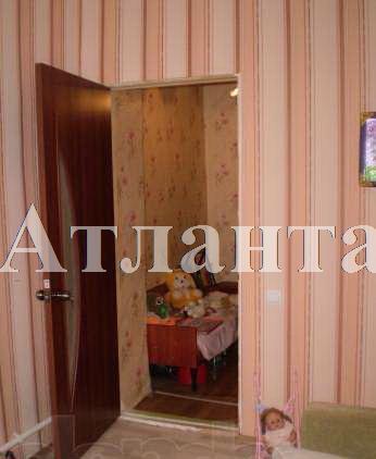 Продается 2-комнатная квартира на ул. Мира — 19 000 у.е. (фото №3)