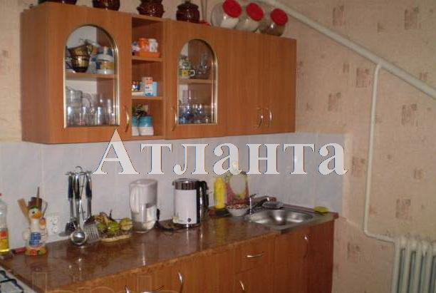 Продается 2-комнатная квартира на ул. Мира — 19 000 у.е. (фото №4)