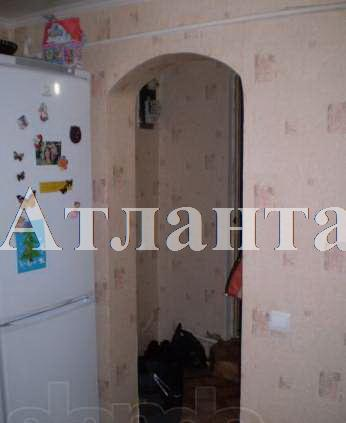Продается 2-комнатная квартира на ул. Мира — 19 000 у.е. (фото №5)