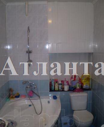 Продается 2-комнатная квартира на ул. Мира — 19 000 у.е. (фото №6)