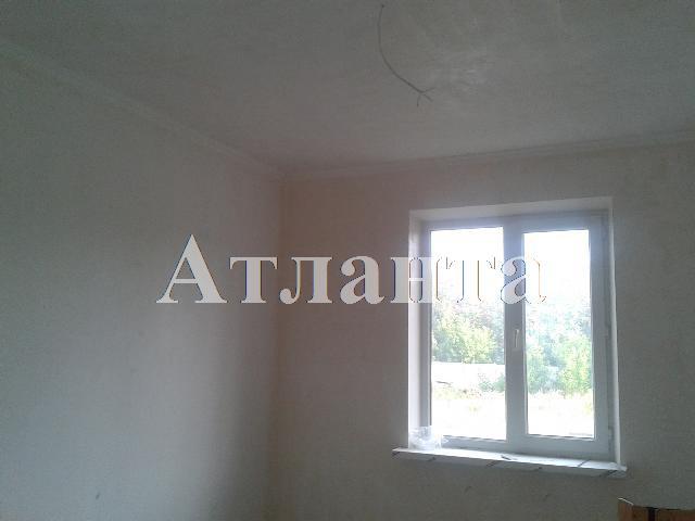 Продается 2-комнатная квартира в новострое на ул. Черноморская — 26 000 у.е.
