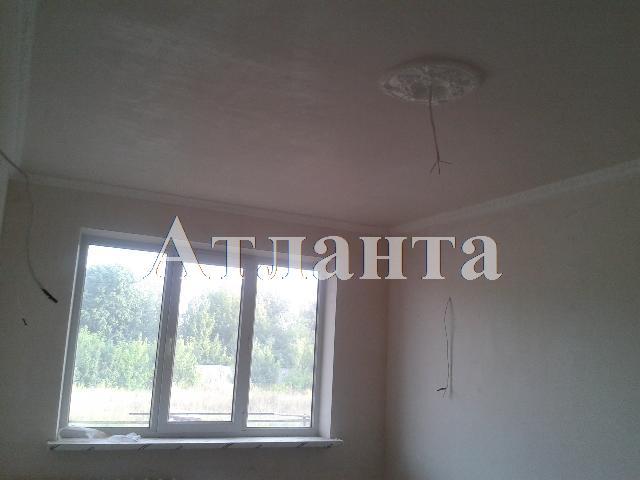 Продается 2-комнатная квартира в новострое на ул. Черноморская — 26 000 у.е. (фото №2)