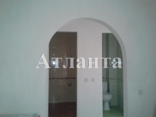 Продается 2-комнатная квартира в новострое на ул. Черноморская — 26 000 у.е. (фото №3)