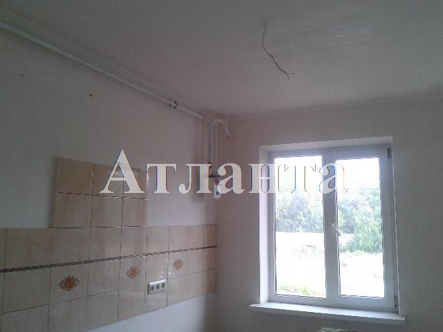 Продается 2-комнатная квартира в новострое на ул. Черноморская — 26 000 у.е. (фото №4)