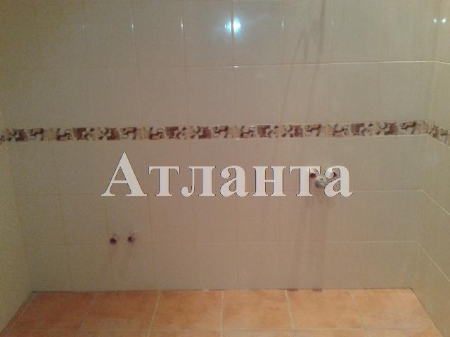 Продается 2-комнатная квартира в новострое на ул. Черноморская — 26 000 у.е. (фото №5)