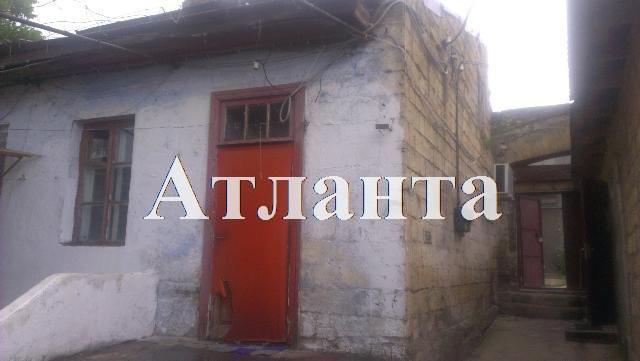 Продается 2-комнатная квартира на ул. Стельмаха — 12 500 у.е.