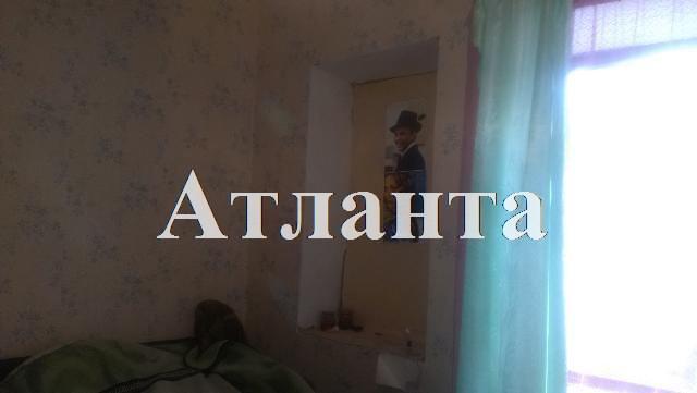 Продается 2-комнатная квартира на ул. Стельмаха — 12 500 у.е. (фото №2)