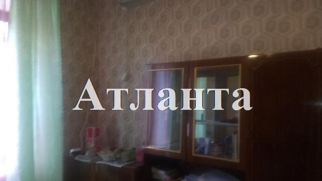 Продается 2-комнатная квартира на ул. Стельмаха — 12 500 у.е. (фото №3)