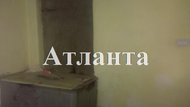 Продается 2-комнатная квартира на ул. Стельмаха — 12 500 у.е. (фото №4)