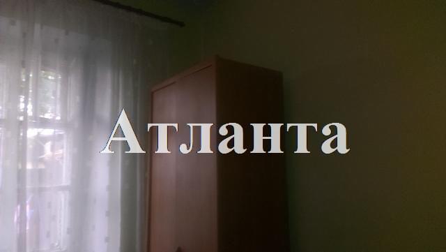 Продается 2-комнатная квартира на ул. Стельмаха — 12 500 у.е. (фото №5)