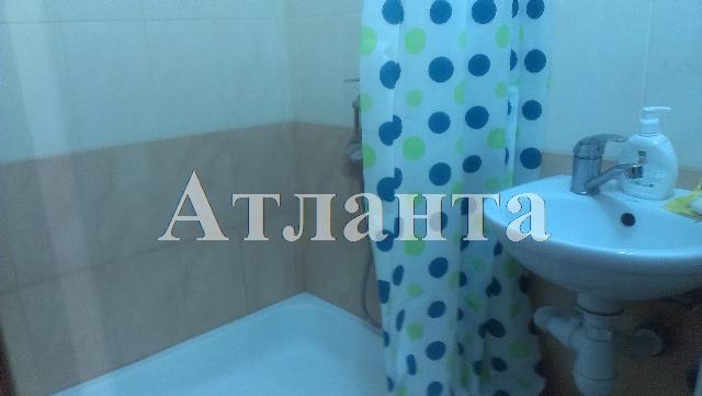 Продается 1-комнатная квартира на ул. Дерибасовская — 50 000 у.е. (фото №3)