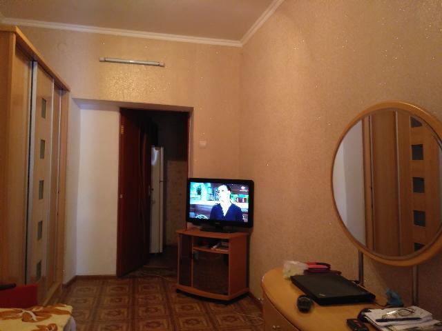 Продается 2-комнатная квартира на ул. Санитарная — 15 000 у.е. (фото №2)
