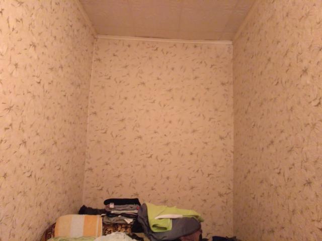 Продается 2-комнатная квартира на ул. Санитарная — 15 000 у.е. (фото №3)