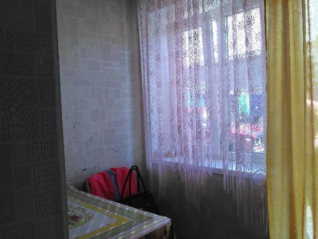 Продается 2-комнатная квартира на ул. Санитарная — 15 000 у.е. (фото №5)