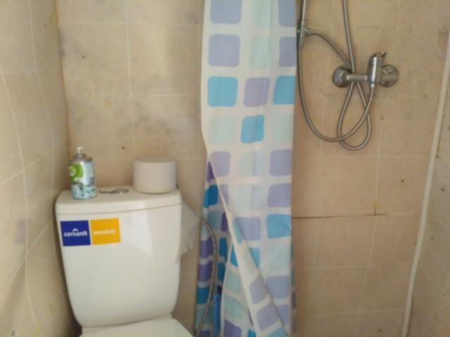 Продается 2-комнатная квартира на ул. Санитарная — 15 000 у.е. (фото №6)