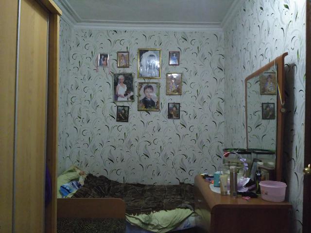 Продается 2-комнатная квартира на ул. Санитарная — 18 000 у.е. (фото №3)