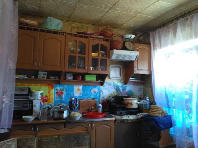 Продается 2-комнатная квартира на ул. Санитарная — 18 000 у.е. (фото №4)