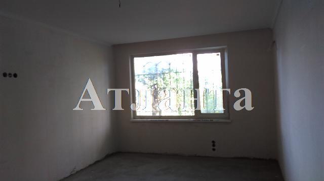 Продается 2-комнатная квартира на ул. Совхозная — 30 000 у.е.
