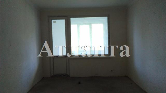 Продается 2-комнатная квартира на ул. Совхозная — 30 000 у.е. (фото №2)