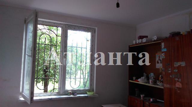 Продается 2-комнатная квартира на ул. Совхозная — 30 000 у.е. (фото №3)