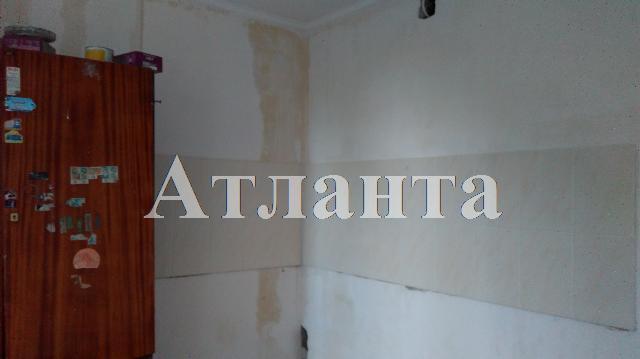 Продается 2-комнатная квартира на ул. Совхозная — 30 000 у.е. (фото №4)