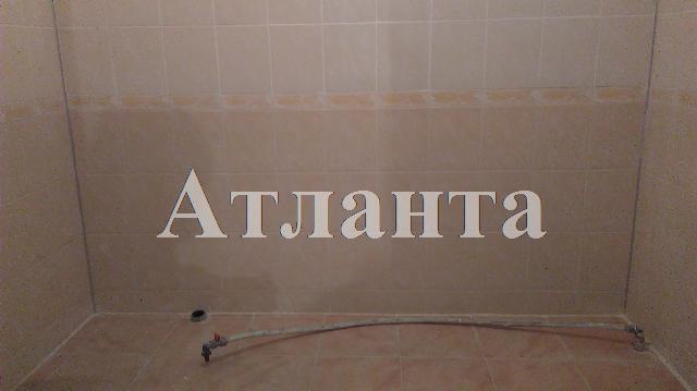 Продается 2-комнатная квартира на ул. Совхозная — 30 000 у.е. (фото №5)