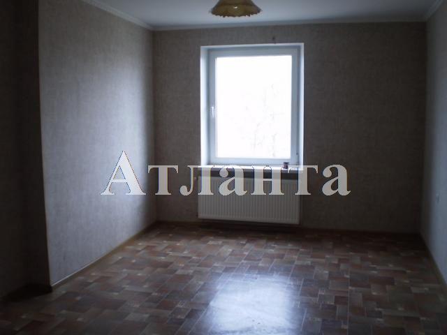 Продается 2-комнатная квартира на ул. Братская — 16 000 у.е.