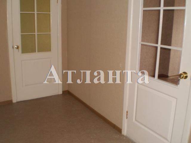 Продается 2-комнатная квартира на ул. Братская — 16 000 у.е. (фото №3)
