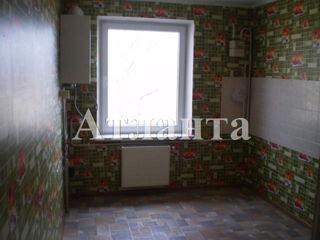 Продается 2-комнатная квартира на ул. Братская — 16 000 у.е. (фото №4)