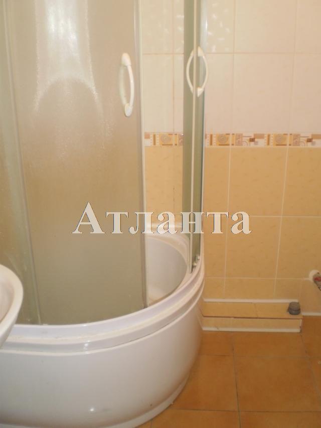 Продается 2-комнатная квартира на ул. Братская — 16 000 у.е. (фото №5)