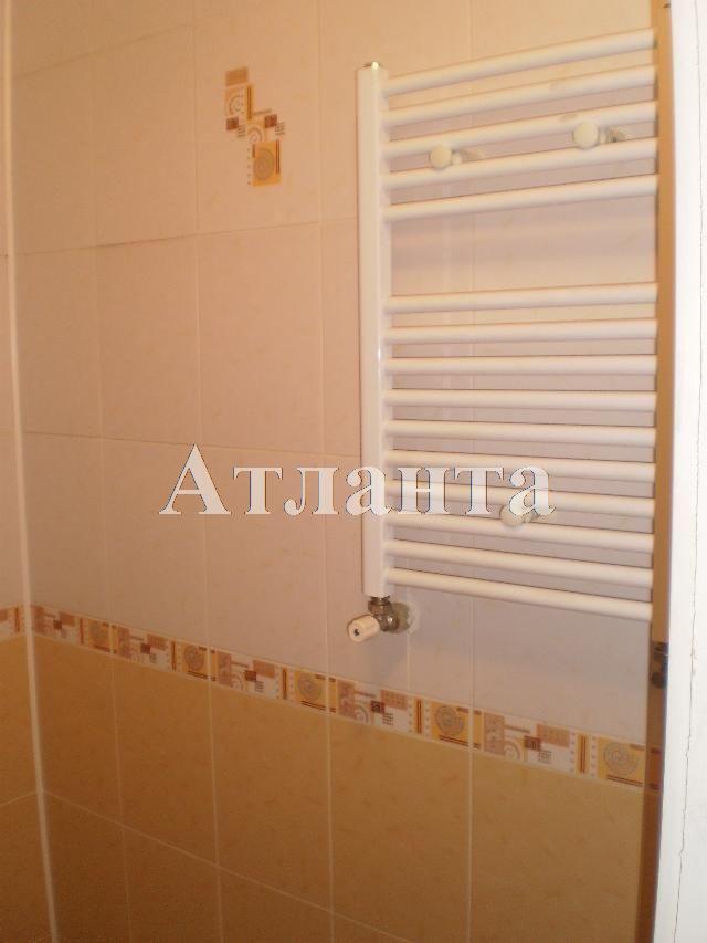 Продается 2-комнатная квартира на ул. Братская — 16 000 у.е. (фото №7)