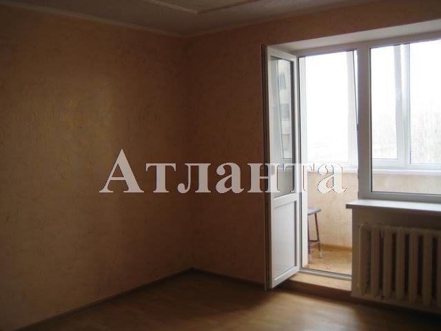 Продается 4-комнатная квартира на ул. Николаевская Дор. — 70 000 у.е. (фото №2)