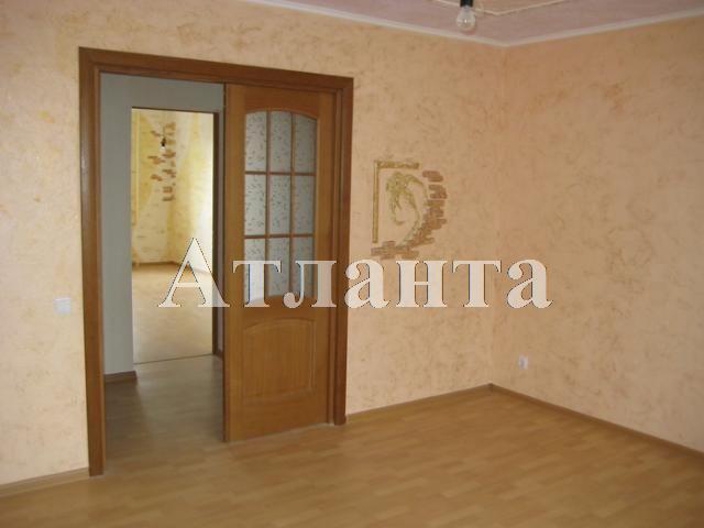 Продается 4-комнатная квартира на ул. Николаевская Дор. — 70 000 у.е. (фото №3)