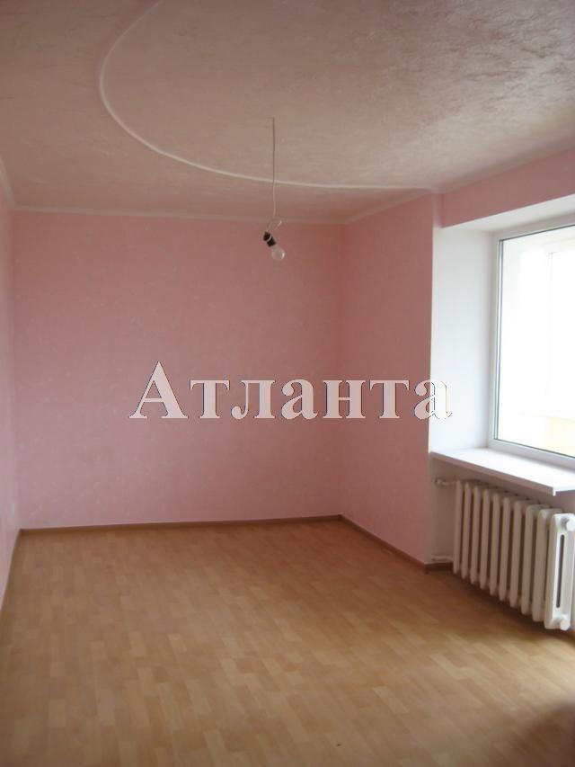 Продается 4-комнатная квартира на ул. Николаевская Дор. — 70 000 у.е. (фото №4)