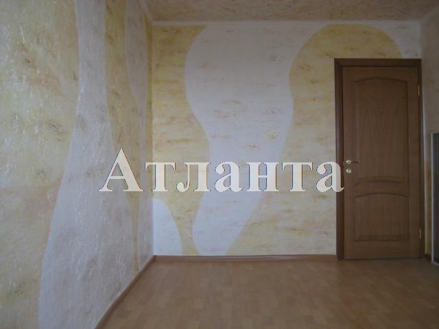 Продается 4-комнатная квартира на ул. Николаевская Дор. — 70 000 у.е. (фото №5)