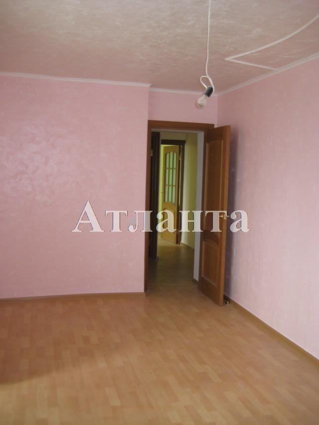 Продается 4-комнатная квартира на ул. Николаевская Дор. — 70 000 у.е. (фото №6)