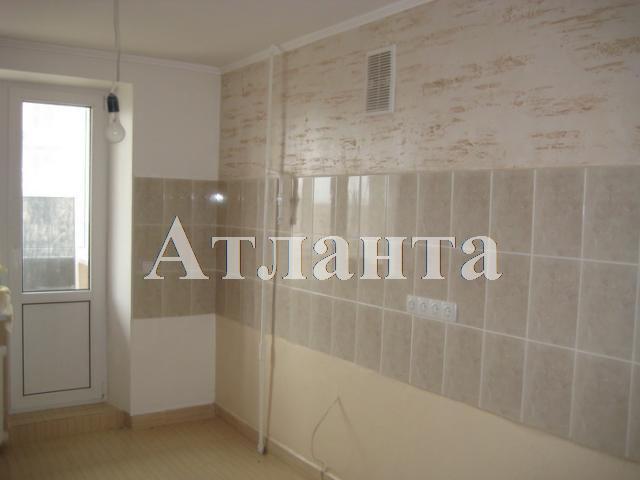Продается 4-комнатная квартира на ул. Николаевская Дор. — 70 000 у.е. (фото №8)