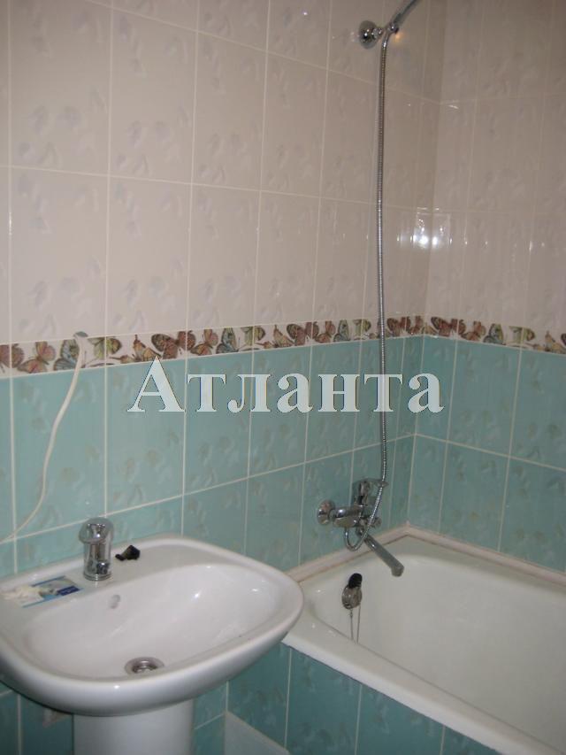 Продается 4-комнатная квартира на ул. Николаевская Дор. — 70 000 у.е. (фото №10)