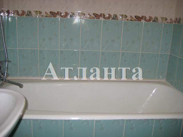 Продается 4-комнатная квартира на ул. Николаевская Дор. — 70 000 у.е. (фото №11)