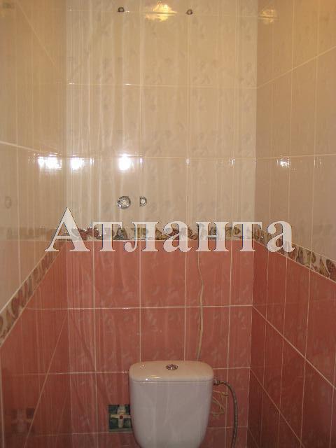 Продается 4-комнатная квартира на ул. Николаевская Дор. — 70 000 у.е. (фото №12)